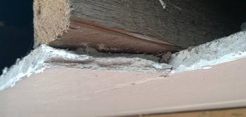 Caratteristiche di amianto-eternit-asbesto