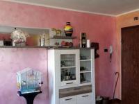 Rafrescamento tinteggiatura di rustico abitativo con nuovi prodotti speciali per interni