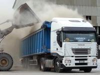 Servizio trasporto rifiuti speciali a Verona